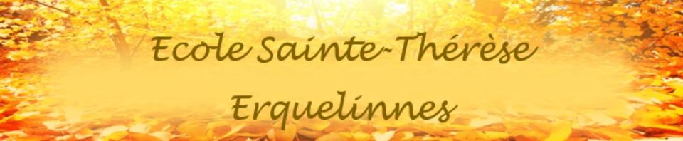 Ecole libre Sainte-Thérèse